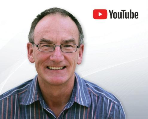 Testimonial - Dr. Richard Price