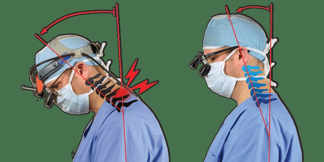 Neck Tilt Medical