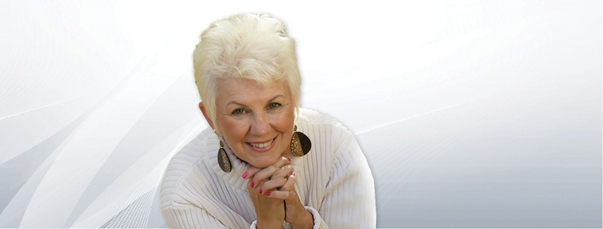 Photo of Dr. Linda Meeuwenberg