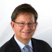 Photo of Dr. Martin B. Goldstein DMD FSGD