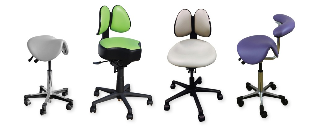 Companion Products Seating