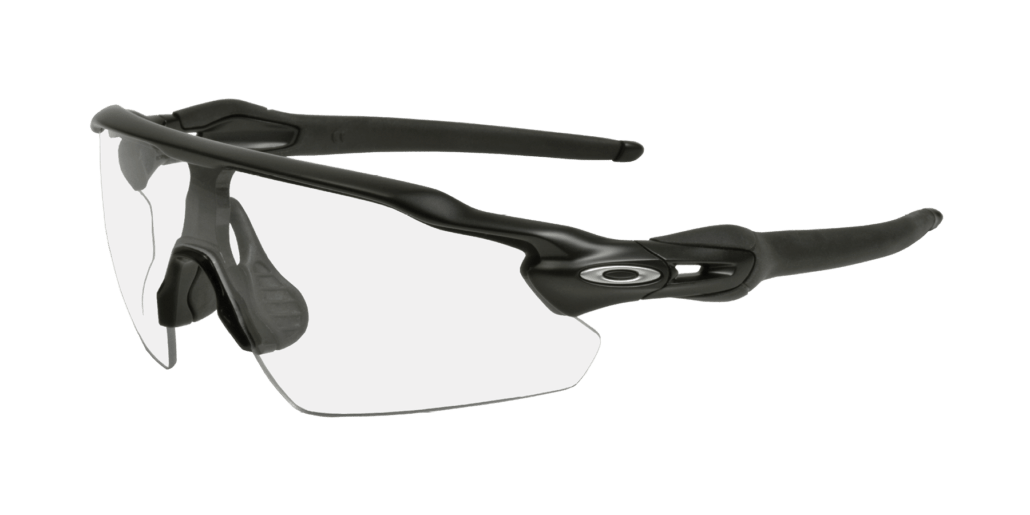 SurgiTel | Frames | Oakley Dental Loupes