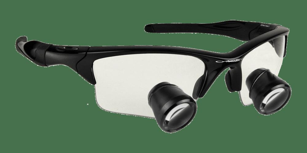 SurgiTel Loupes - Through the Lens TTL - Magnifying Loupes